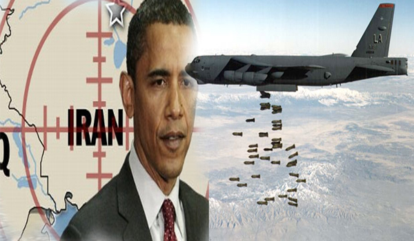 Obama-to-threaten-Iran-with-military-strike-in-June-Israeli-media-reports