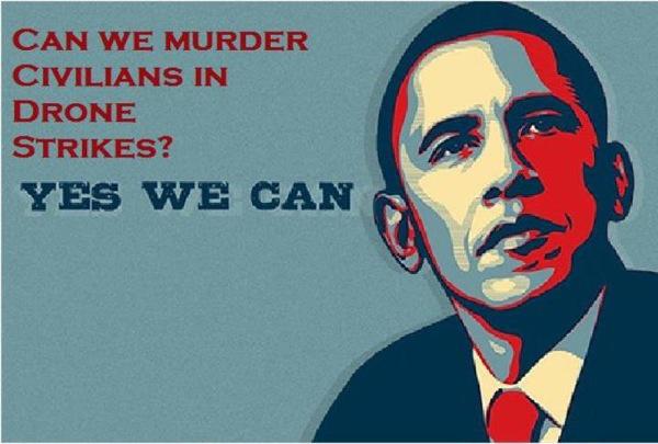obama-drones1
