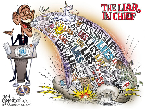 http://stateofthenation2012.com/wp-content/uploads/2013/09/obama-liar-in-chief.jpg