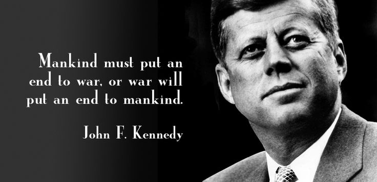 jfk-peace-quote-blog-9.11.13