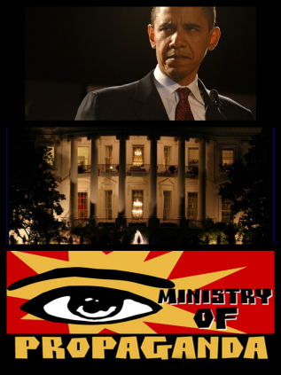 obama-white-house-ministry-of-propaganda-002-1