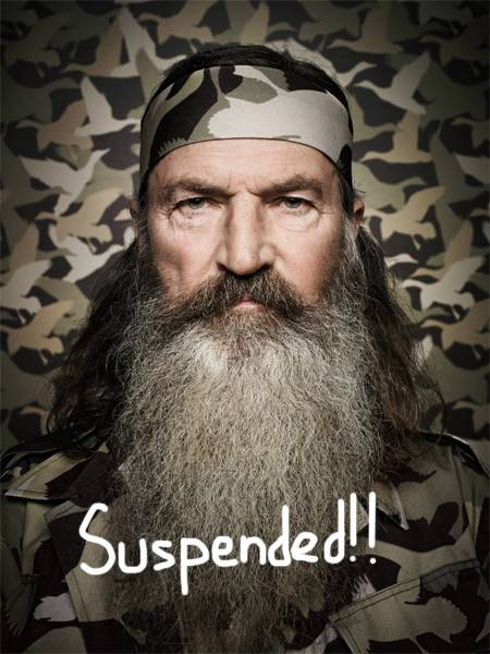 phil-robertson-suspended__oPt