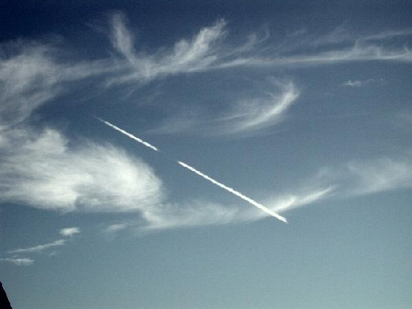 4148302chemtrails2