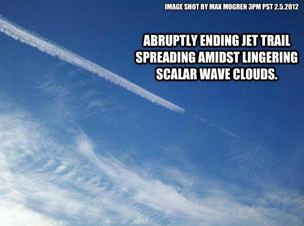 abrupt_chemtrail_scalar_wave_geoengineering_weather_modification_meme