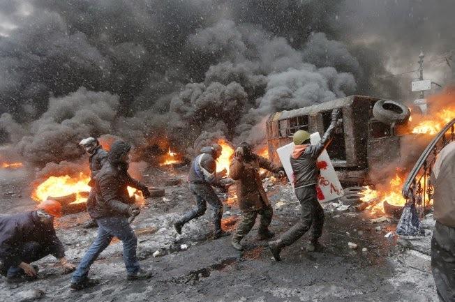 ob_726e17_euromaidan