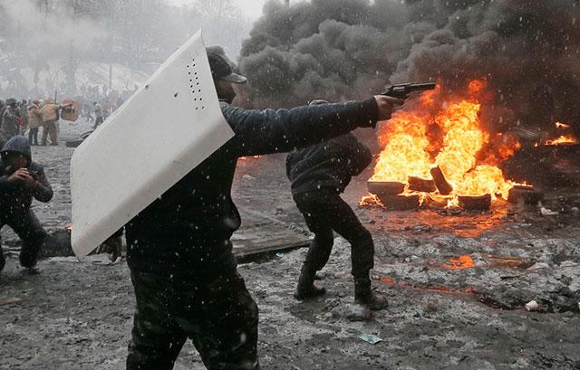 ukraine_protest_32