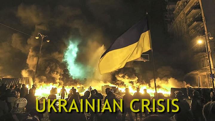 Ukraine-9bd90