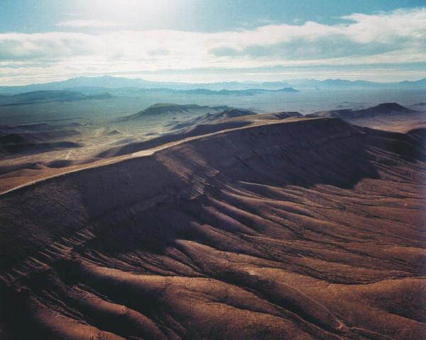 Yucca_Mountain_2
