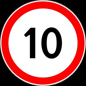 10-Sign-300x300