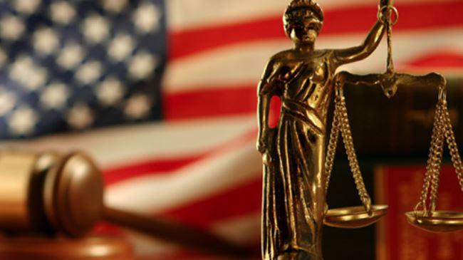 371497_US-justice