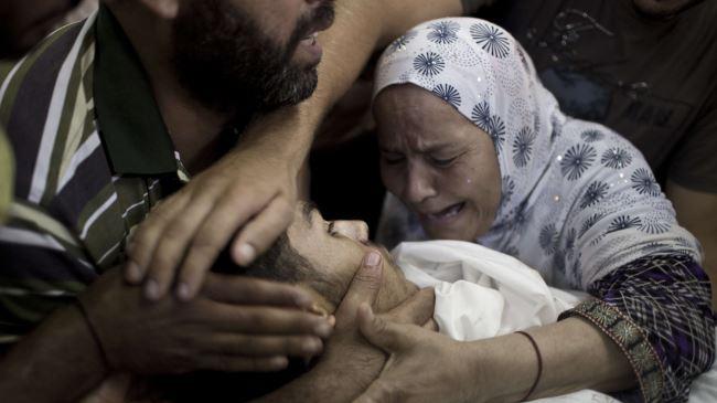 372675_Israel-Attacks