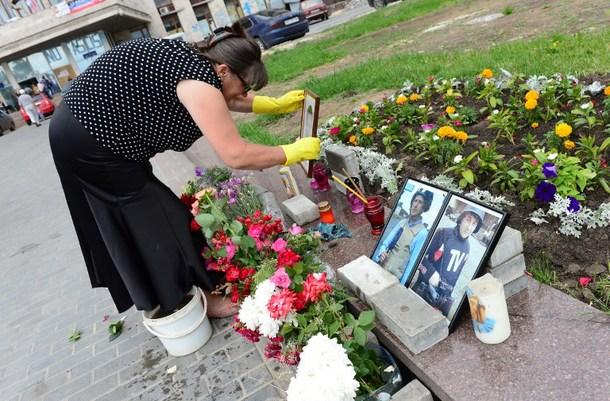 TOPSHOTS-UKRAINE-RUSSIA-POLITICS-CRISIS