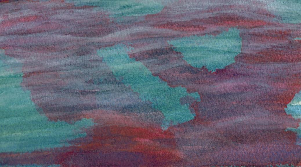 red-tide-1038x576