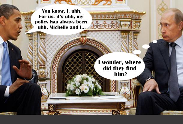 1-Obama-vs-Putin