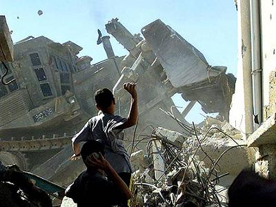 1234465632carterpillar_palestine_destruction1263282200