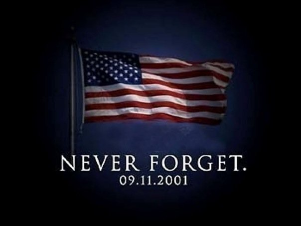 remember-9-11-quotes-3