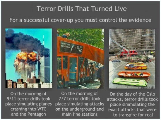 terror-drills-before-false-flag-attacks-550x412