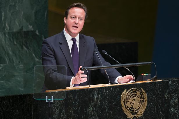 david-cameron-UN-speech