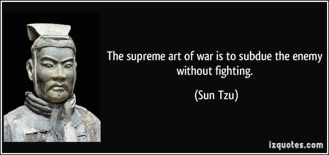 quote-the-supreme-art-of-war-is-to-subdue-the-enemy-without-fighting-sun-tzu-188573