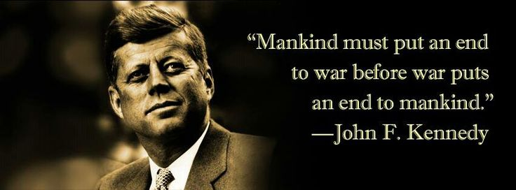 john f kennedy quote wallpapers - photo #36