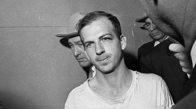 Harvey Lee Oswald_2