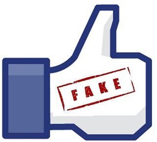 Facebook-fake-like