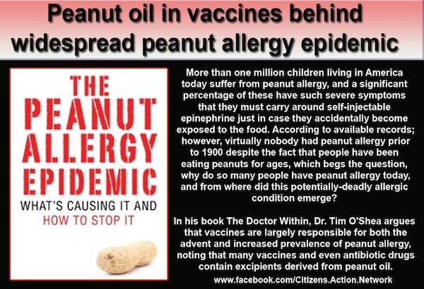 Big Pharma and the Medical Health Industry - Page 2 988286_10151651262649003_758006166_n