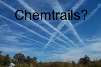 chemtrails_fan