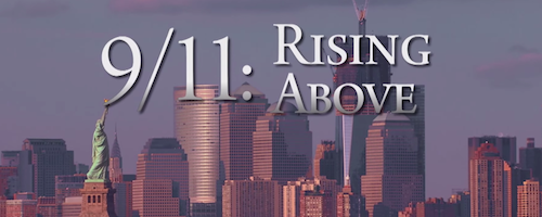 rising-above-790