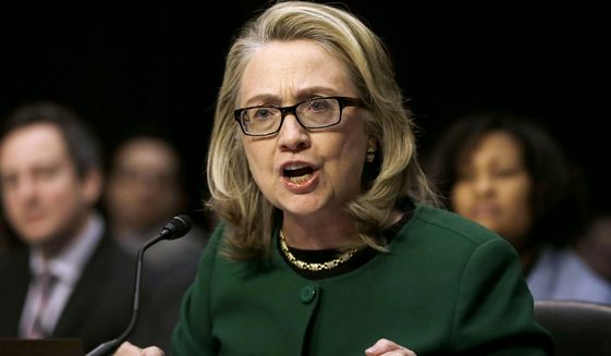 DEM_2016_Clinton_Emails_Congress.JPEG-000ab_c0-229-3732-2404_s561x327