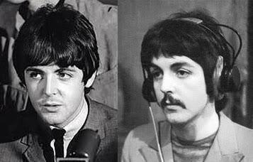 Did Ringo Starr Admit Paul McCartney Died In 1966 ...