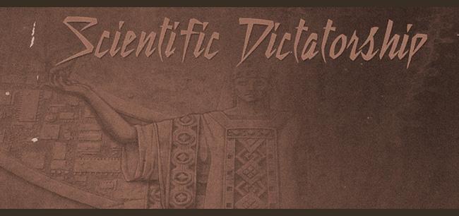 scientific-dictatorship2