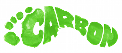 carbonfootprint-1