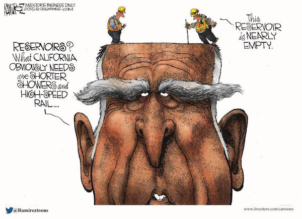 Ramirez-040815-Jerry-Brown-California-Drought