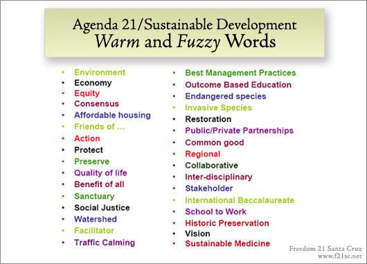 agenda21_fuzzy