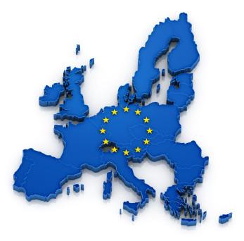 cat_europe