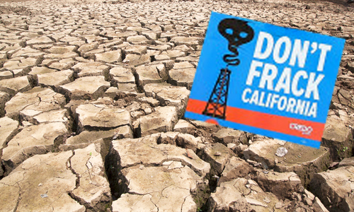 content_frackingdrought1