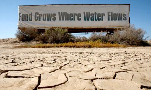 http://stateofthenation2012.com/wp-content/uploads/2015/07/droughtFI.jpg