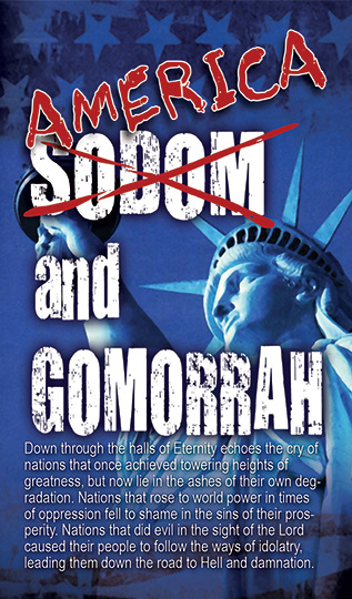 sodomamerica-and-gomorrah-752-front-cover