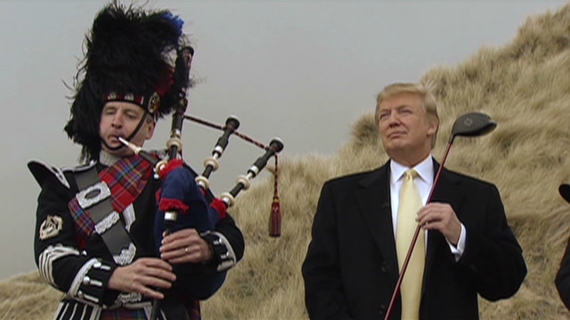 120427061311-pkg-golf-scotland-donald-trump-wind-farm-00001107-story-top
