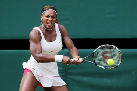 http://stateofthenation2012.com/wp-content/uploads/2015/08/2SerenaWilliams.jpg
