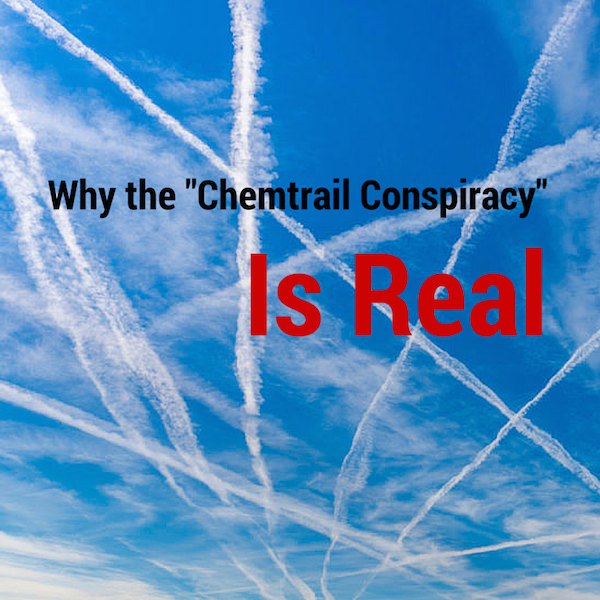 conspiracy_chemtrail