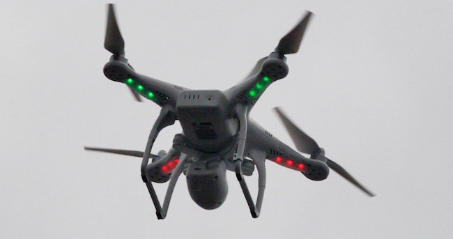 crop_mobileNTSB_Commercial_Drones-0fd4a