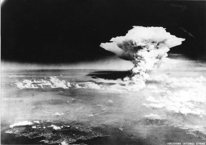 hiroshima-otbelqza-68-godini-ot-atomnoto-napadenie-163618