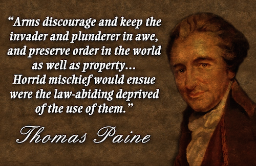 thomas_paine_on_gun_control_by_fourdaysfromnow-d6plgmp