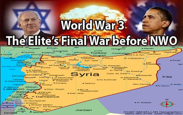 ww3_final_war_before_new_world_order
