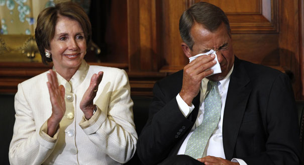 120712_boehner_crying_reu_328