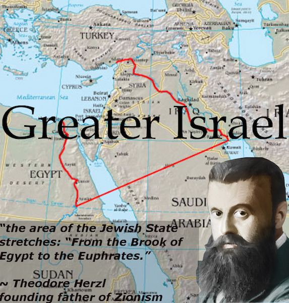 herzl_greater_israel
