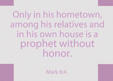 mark6-4-1