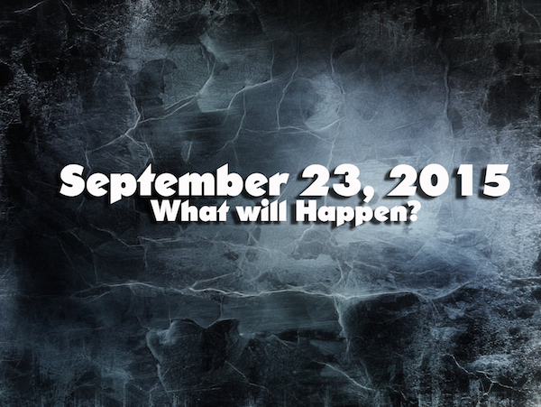 september-23-2015-what-will-happen
